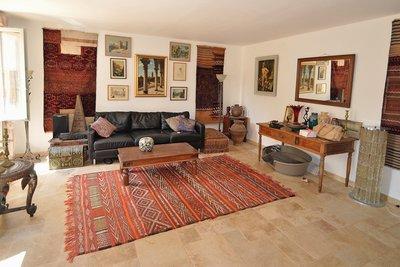 - 4 rooms - 96 m²
