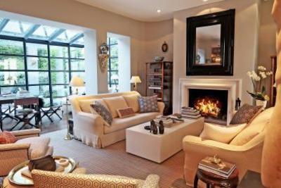 Maison à vendre à Monaco  - 6 pièces 400 m²