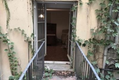 Appartement à vendre à AIX-EN-PROVENCE  - 6 pièces - 164 m²
