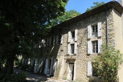 Maisons à vendre à Saulce sur Rhone