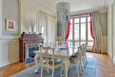 Apartment for sale in Lyon  3Eme   313 m²