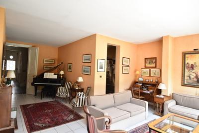 Maison à vendre à BORDEAUX  - 7 pièces - 190 m²