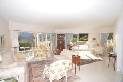 Appartement à vendre à MANDELIEU-LA-NAPOULE  - 4 pièces - 152 m²