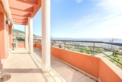 Appartement à vendre à MANDELIEU-LA-NAPOULE  - 2 pièces - 54 m²