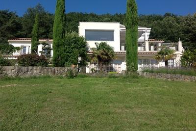 Maison à vendre à VALENCE  - 6 pièces - 220 m²