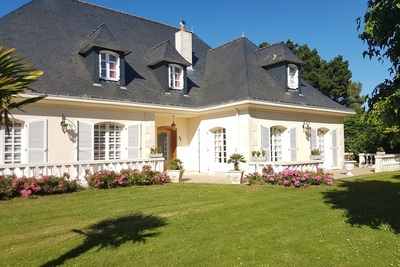 Maison à vendre à LA BAULE  - 7 pièces - 270 m²