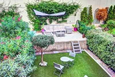 Maison à vendre à MANDELIEU-LA-NAPOULE  - 4 pièces - 95 m²