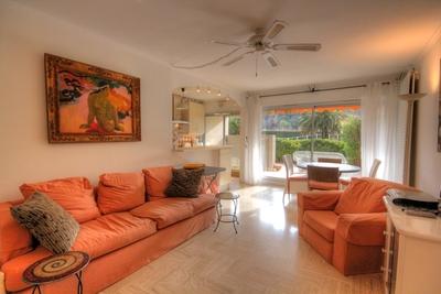 Maison à vendre à MANDELIEU-LA-NAPOULE  - 4 pièces - 92 m²