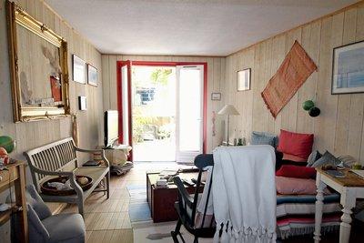 Appartement à vendre à BORDEAUX   - 60 m²