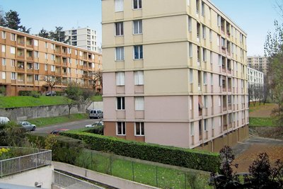 Apartment for sale in LYON  5EME