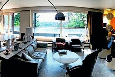 Apartment for sale in ST-DIDIER-AU-MONT-D'OR