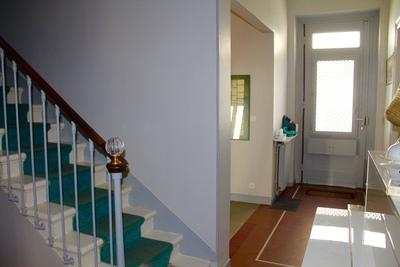 Maison à vendre à BORDEAUX  - 11 pièces - 235 m²