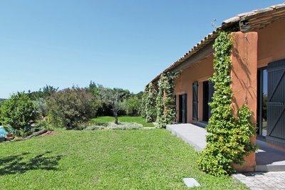 Maison à vendre à AIX-EN-PROVENCE  - 5 pièces - 253 m²