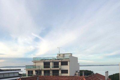 Appartement à vendre à ARCACHON  - 3 pièces - 90 m²