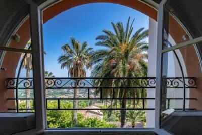 Appartement à vendre à GRASSE  - 4 pièces - 87 m²
