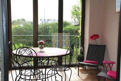 MARINES DE COGOLIN - Apartments for sale