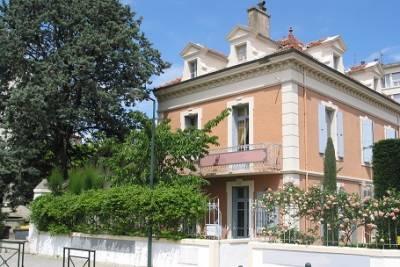 Maison à vendre à DROME  - 9 pièces - 220 m²
