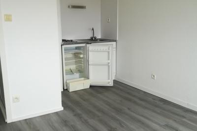Appartement à vendre à BORDEAUX  - Studio - 23 m²