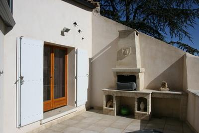 UZÈS - Houses for sale