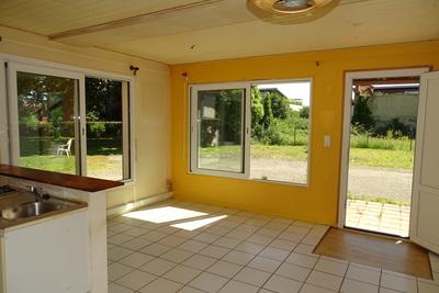 Appartement à vendre à TOULOUSE  - 2 pièces - 51 m²