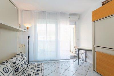 Appartement à vendre à BEAULIEU-SUR-MER  - Studio - 24 m²