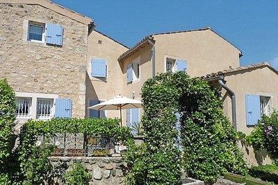 Maison à vendre à ST-PAUL-TROIS-CHÂTEAUX  - 5 pièces - 180 m²