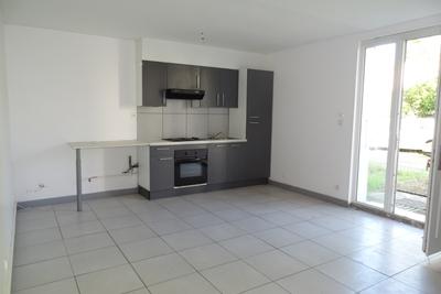 Appartement à vendre à TOULOUSE  - 3 pièces - 54 m²