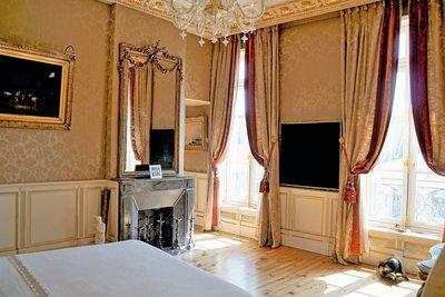 Appartement à vendre à BAYONNE  - 5 pièces - 177 m²