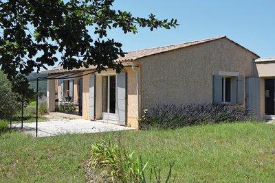 Maison à vendre à BUIS LES BARONNIES