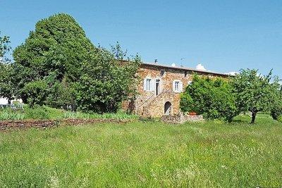 Maison à vendre à JOYEUSE  - 10 pièces - 230 m²