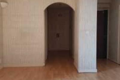 Appartement à vendre à LYON  6EME  - 3 pièces - 85 m²