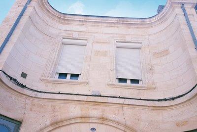 Appartement à vendre à LE BOUSCAT  - 3 pièces - 51 m²
