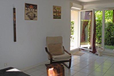 Appartement à vendre à LE BARP  - 3 pièces - 65 m²