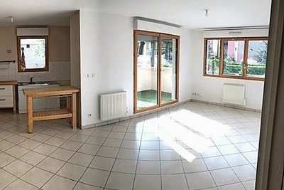Apartment for sale in LYON  3EME