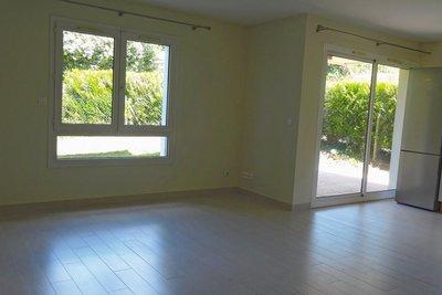 Appartement à vendre à COLLONGES  - 3 pièces - 70 m²