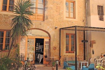 Maison à vendre à ROMANS-SUR-ISÈRE
