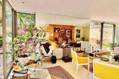 Appartement à vendre à BORDEAUX  - 4 pièces - 145 m²