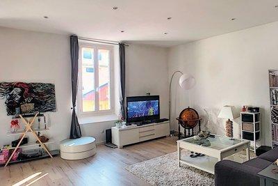 Appartement à vendre à CANNES  - 2 pièces - 52 m²