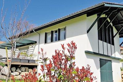 - 4 rooms - 130 m²