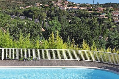 Apartment for sale in HYÈRES