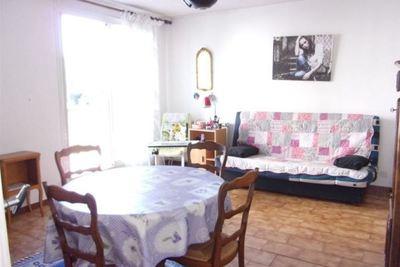 Appartement à vendre à LA SEYNE-SUR-MER  - 3 pièces - 72 m²