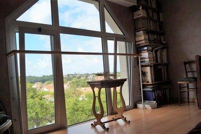 Appartement à vendre à ARCACHON  - 2 pièces - 51 m²