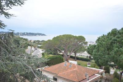 Apartment for sale in JUAN-LES-PINS  - 2 rooms - 77 m²