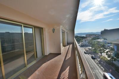 Appartement à vendre à JUAN-LES-PINS  - 4 pièces - 80 m²