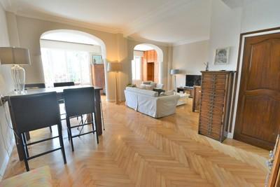 Appartement à vendre à JUAN-LES-PINS  - 3 pièces - 104 m²