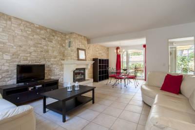 Maison à vendre à MALLEMORT  - 4 pièces - 93 m²