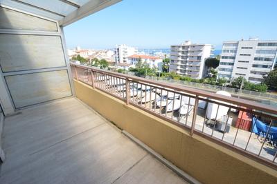 Appartement à vendre à GOLFE JUAN  - 4 pièces - 82 m²
