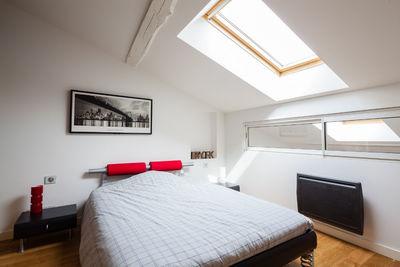 Appartement à vendre à MONTLUEL  - 3 pièces - 85 m²