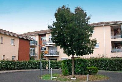 Appartement à vendre à COUTRAS