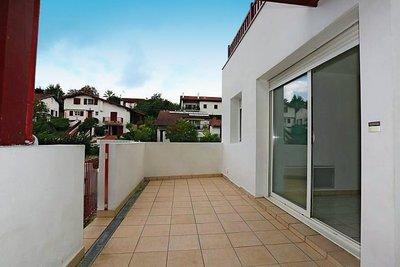 Appartement à vendre à ST-JEAN-DE-LUZ  - 3 pièces - 50 m²